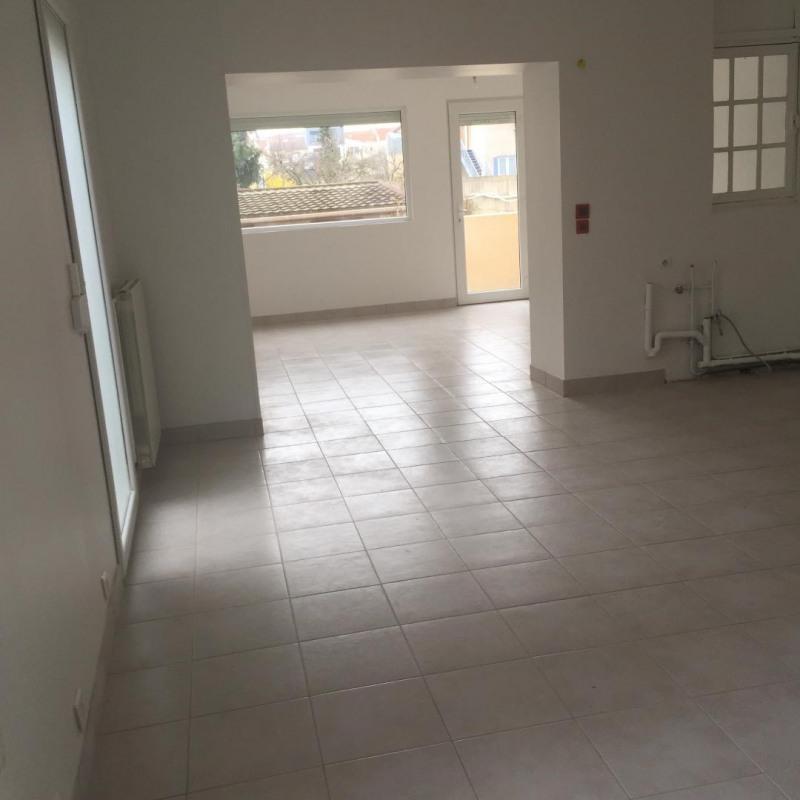 Vente maison / villa Fontenay sous bois 545000€ - Photo 8