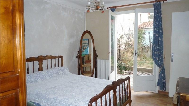 Sale house / villa Prades 212000€ - Picture 4