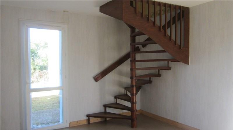 Sale house / villa Cazes mondenard 84000€ - Picture 2