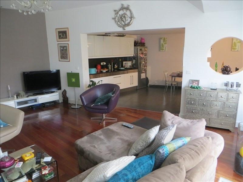 Sale house / villa Clamart 865000€ - Picture 5