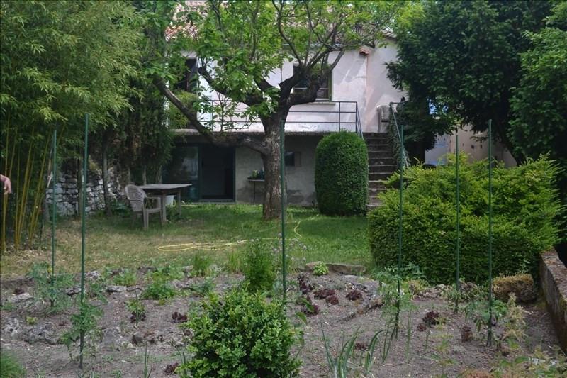 Sale house / villa Millau 151000€ - Picture 7