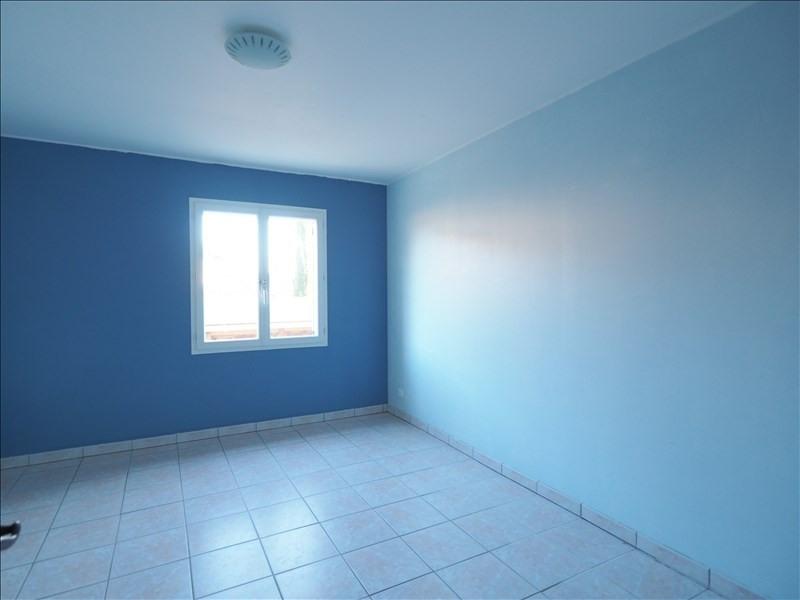Sale house / villa Pierrevert 277000€ - Picture 7