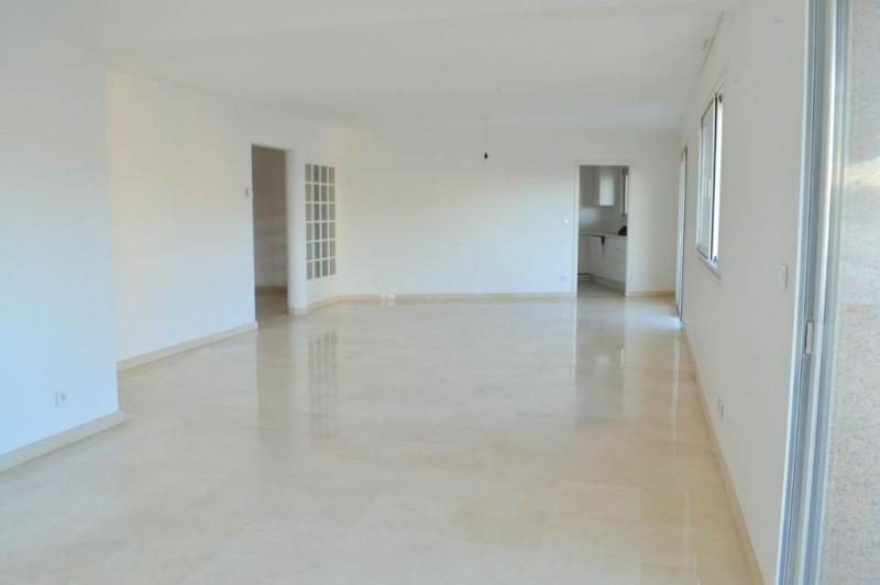 Deluxe sale apartment Gaillard 575000€ - Picture 2
