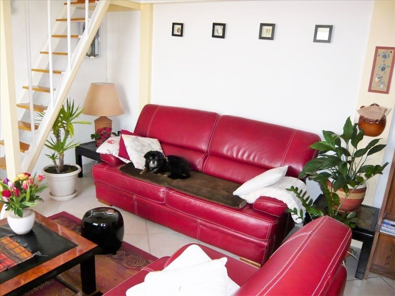 Vente appartement Nice 230 000€ - Photo 3