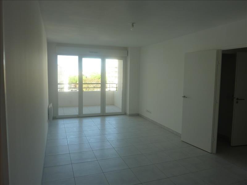 Rental apartment Marseille 9ème 770€ CC - Picture 2