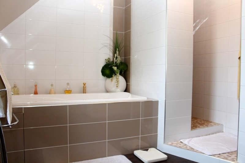 Deluxe sale house / villa Gouvieux 599000€ - Picture 10