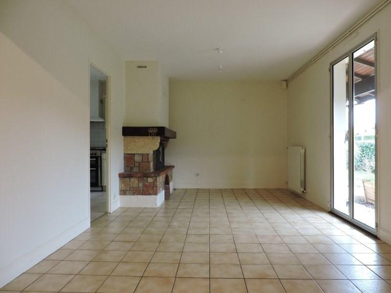 Alquiler  casa Agen 760€ CC - Fotografía 2