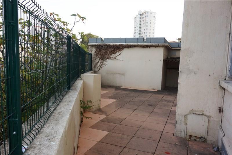 Location appartement Toulon 450€ CC - Photo 4