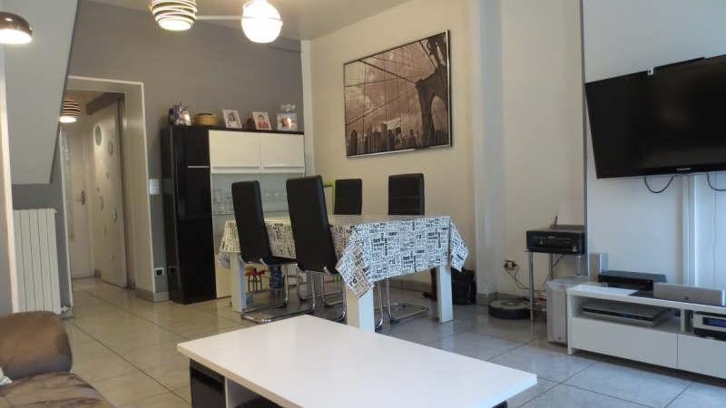 Vente maison / villa Le havre 149000€ - Photo 2