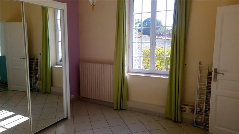 Rental house / villa Vernon 830€ CC - Picture 4
