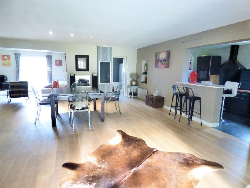 出售 住宅/别墅 Saint sulpice et cameyrac 407000€ - 照片 2