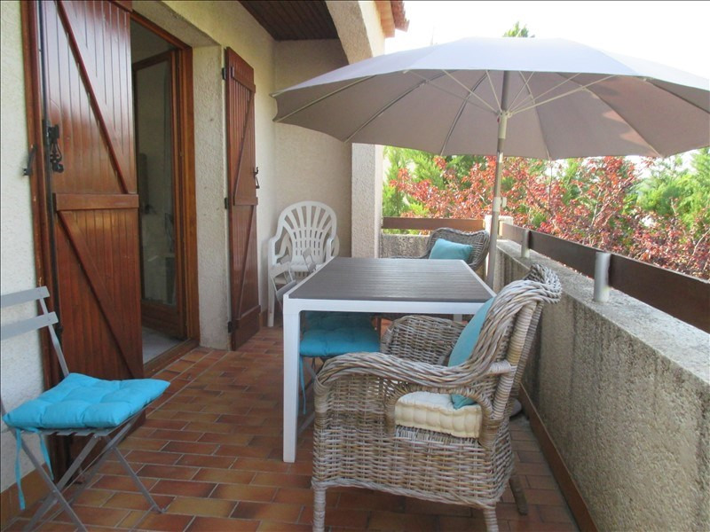 Verkoop  huis Les matelles 369000€ - Foto 5