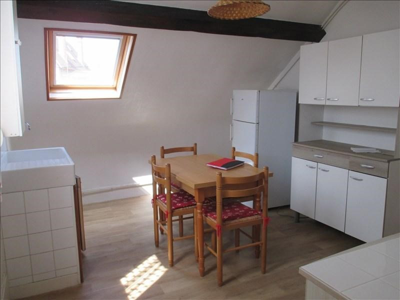 Sale building Troyes 212 000€ - Picture 4