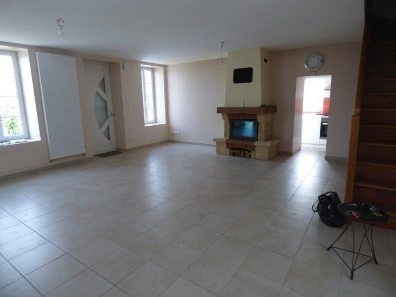 Vente maison / villa Chatillon 149000€ - Photo 2
