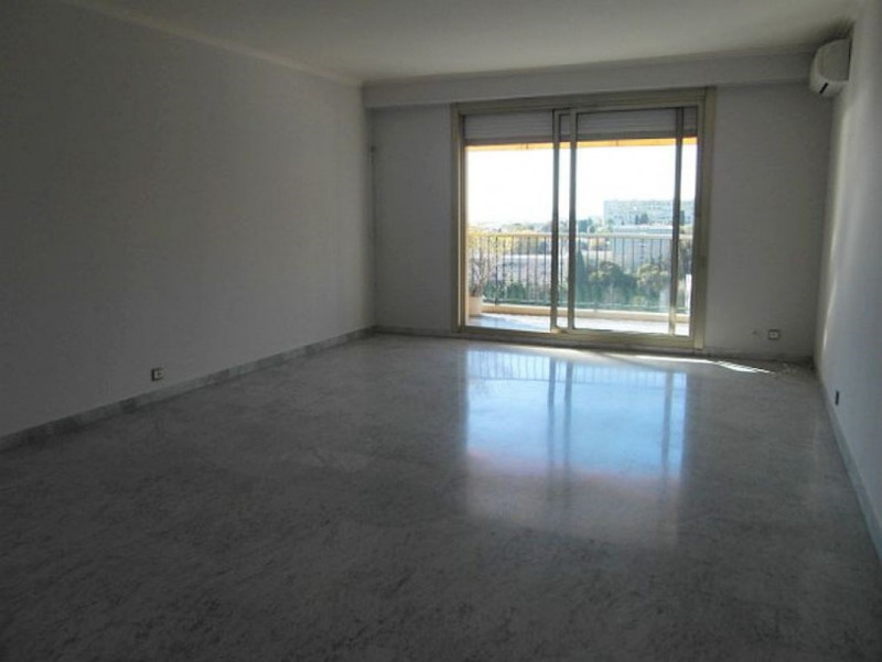 Sale apartment Nice 435 000€ - Picture 5