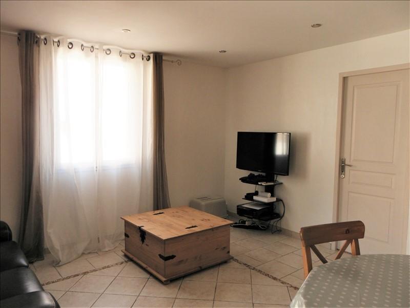 Sale apartment Frejus 180000€ - Picture 3