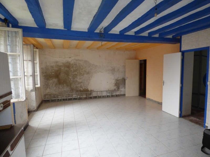 Venta  casa Alencon 32000€ - Fotografía 3