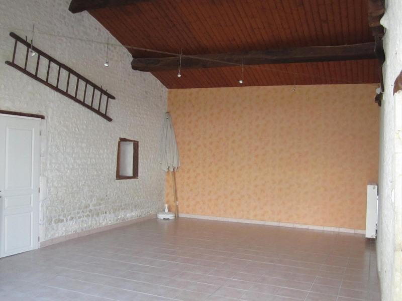 Location appartement Barret 755€ CC - Photo 3