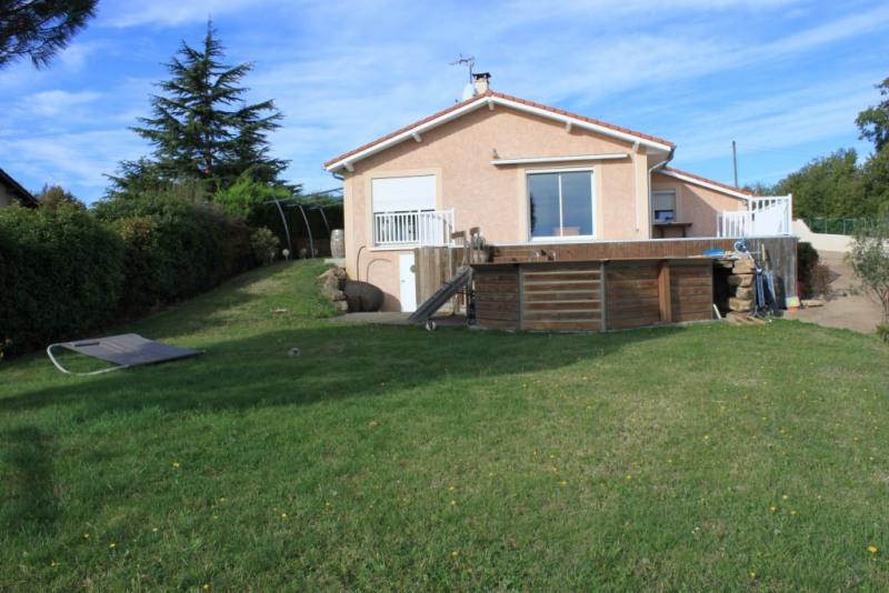 Vendita casa Jardin 349000€ - Fotografia 2