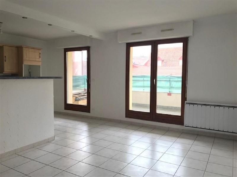 Verkauf wohnung Colmar 129600€ - Fotografie 4