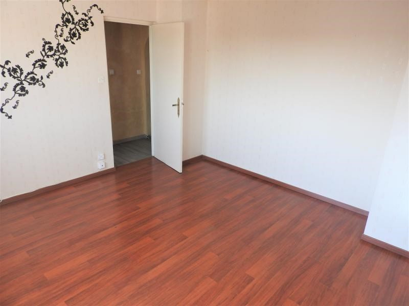 Vente appartement Lingolsheim 165 000€ - Photo 5