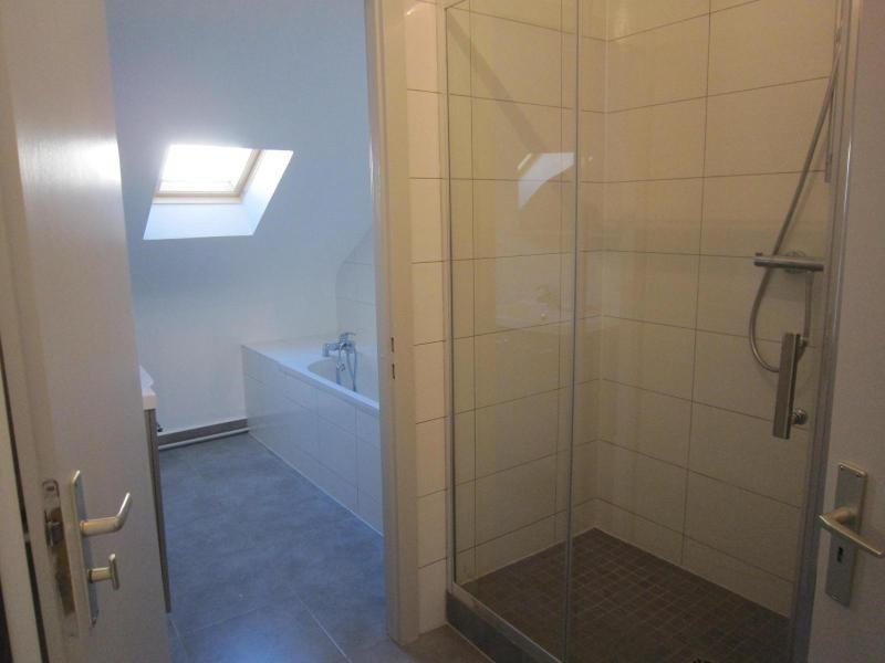 出租 公寓 Strasbourg 920€ CC - 照片 5