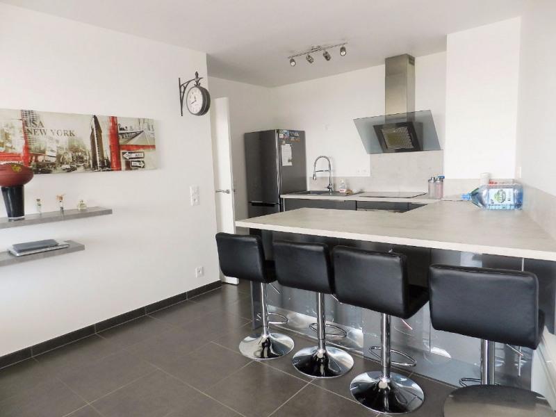 Vente appartement Saint laurent du var 357000€ - Photo 1