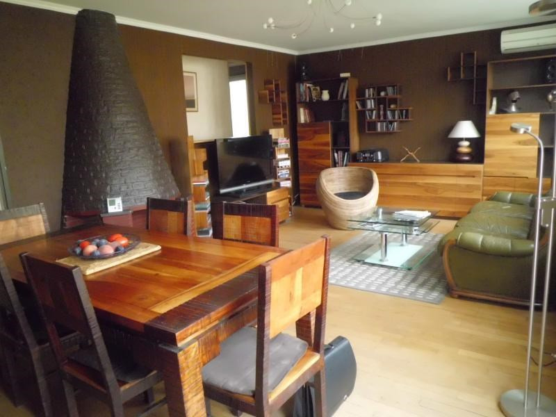Vente maison / villa Chelles 399 000€ - Photo 4