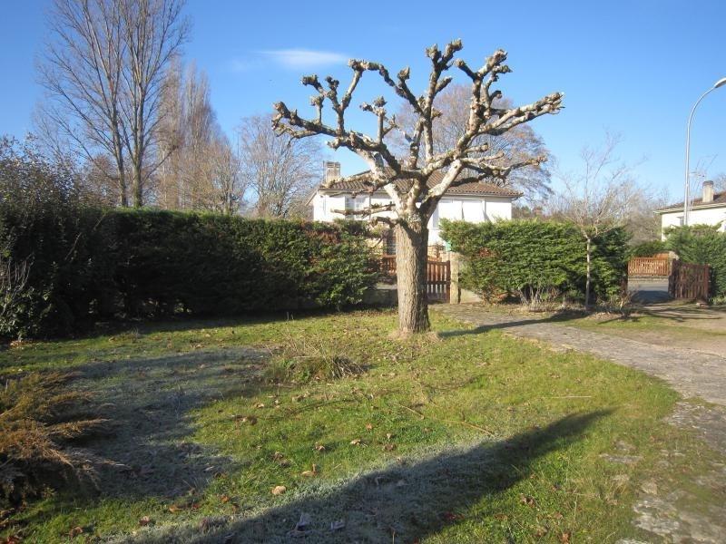Sale house / villa St cyprien 162000€ - Picture 2