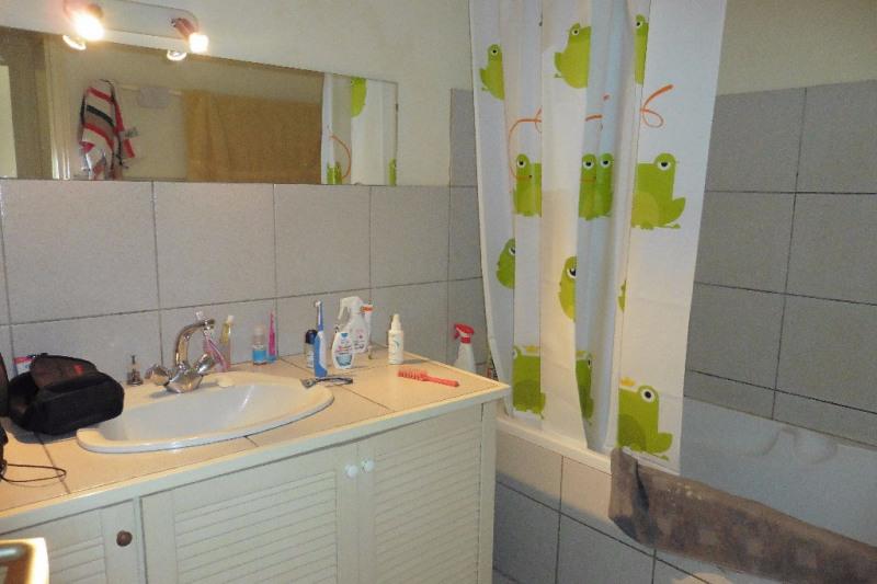 Location appartement Pont l abbe 520€ CC - Photo 6