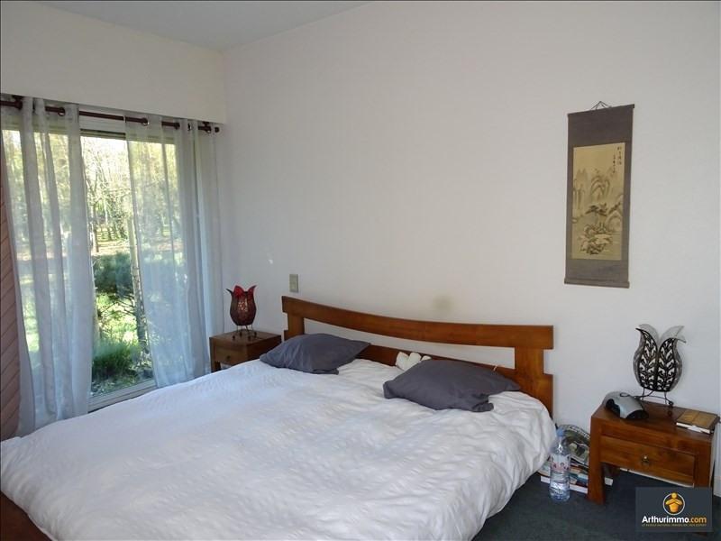 Vente de prestige maison / villa Plerin 587600€ - Photo 8