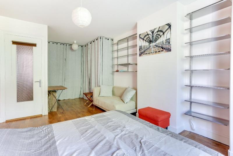 Sale apartment Lyon 6ème 470000€ - Picture 21