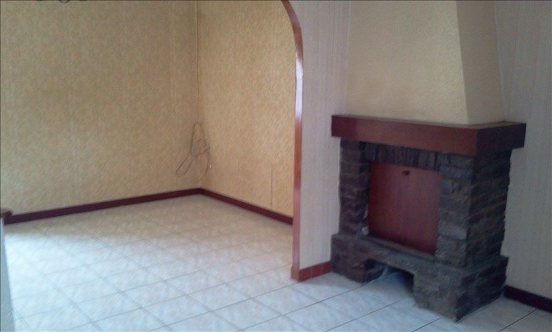 Vente maison / villa La plaine sur mer 179990€ - Photo 4