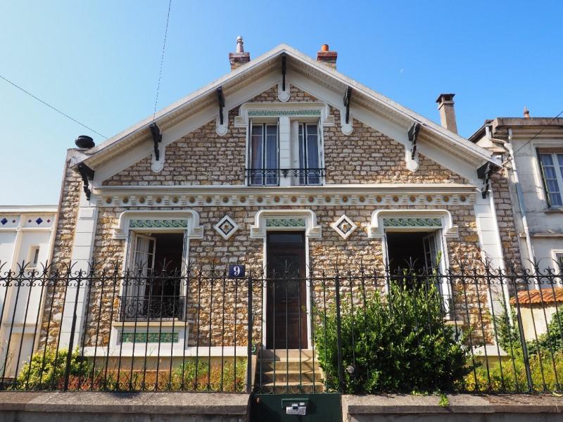 Vente maison / villa Melun 375000€ - Photo 1