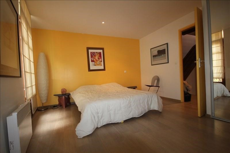 Vente appartement Collioure 430 000€ - Photo 5