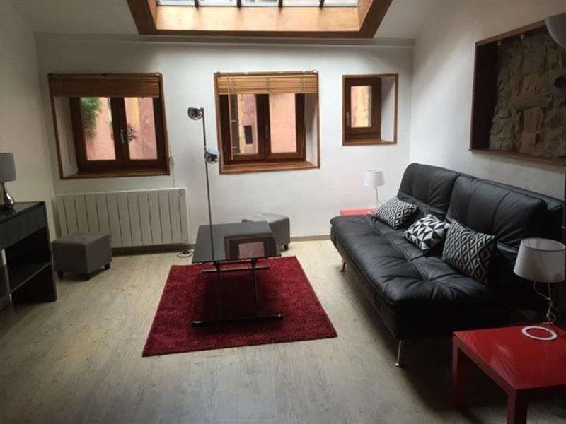 Vente appartement Lyon 5ème 309000€ - Photo 2