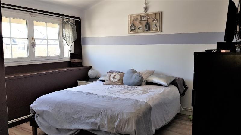 Vente maison / villa Ormesson sur marne 567000€ - Photo 6
