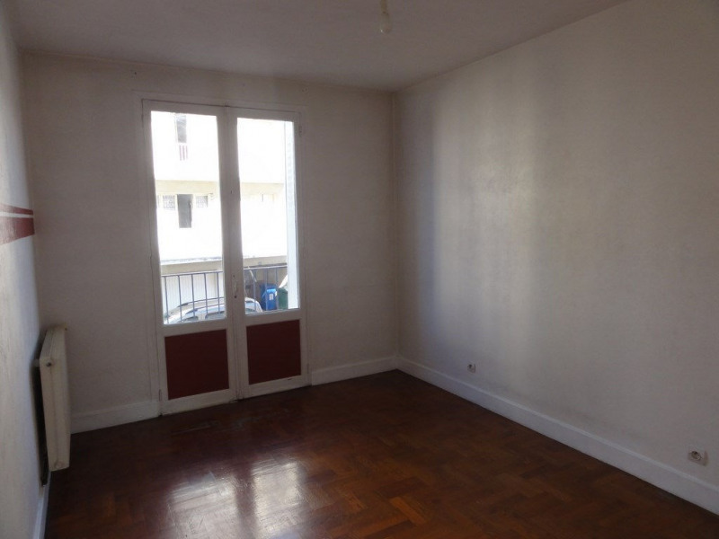 Rental apartment Limoges 530€ CC - Picture 3