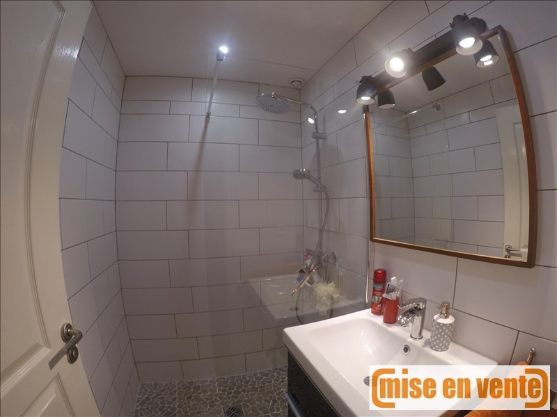 Vente appartement Champigny sur marne 234 000€ - Photo 5