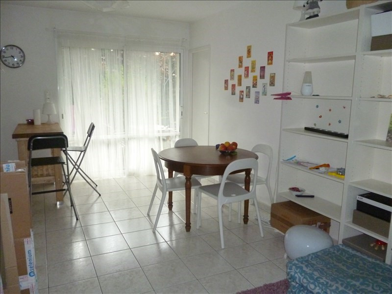 Location appartement Clisson 595€ +CH - Photo 5