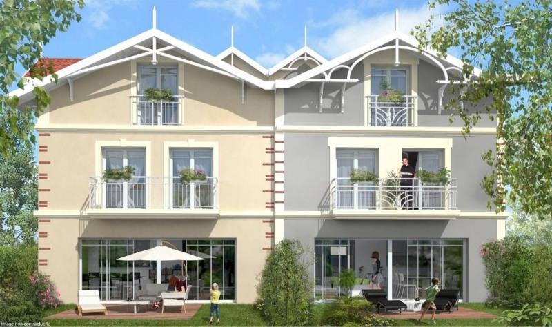 Vente de prestige maison / villa Arcachon 965000€ - Photo 3