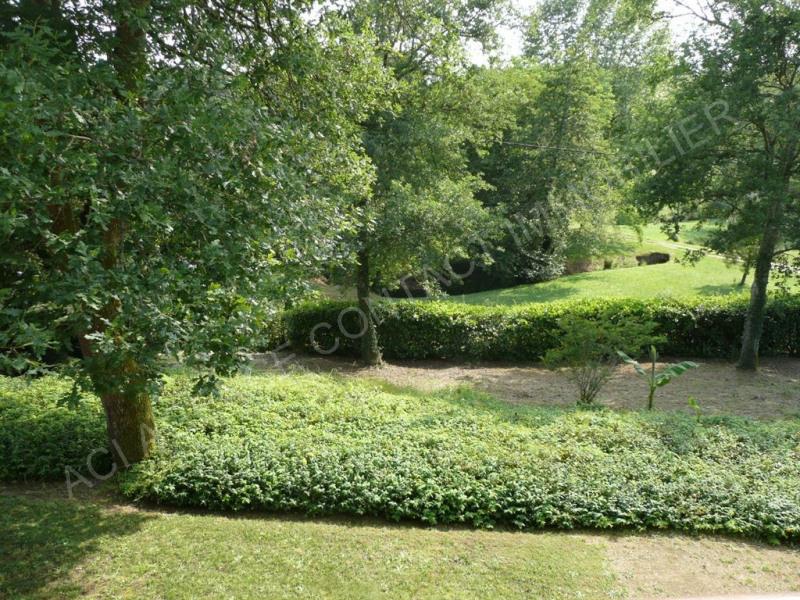 Sale house / villa Mont de marsan 222600€ - Picture 6
