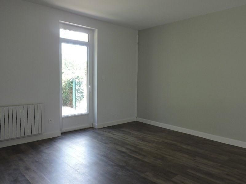 Rental house / villa Le passage 950€ CC - Picture 7