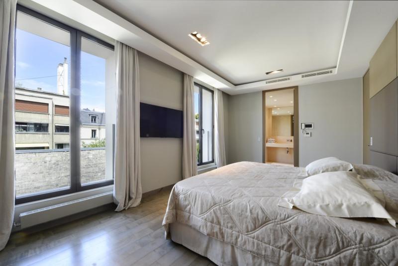 Verkoop van prestige  huis Neuilly-sur-seine 13000000€ - Foto 16