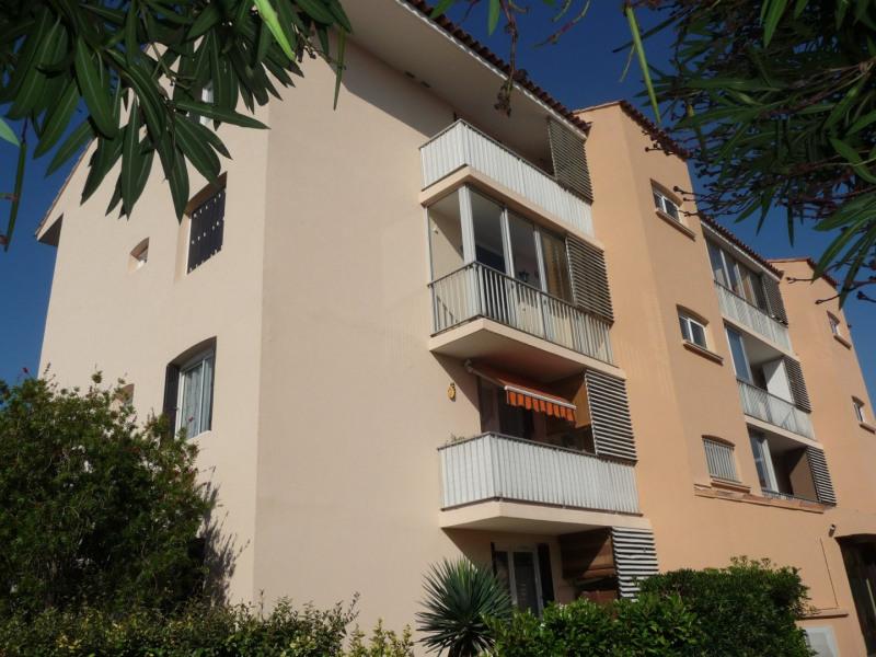 Venta  apartamento Sanary sur mer 199000€ - Fotografía 1