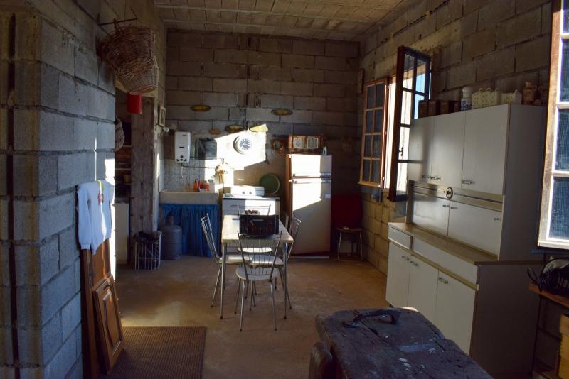 Vente maison / villa Seillans 498000€ - Photo 43