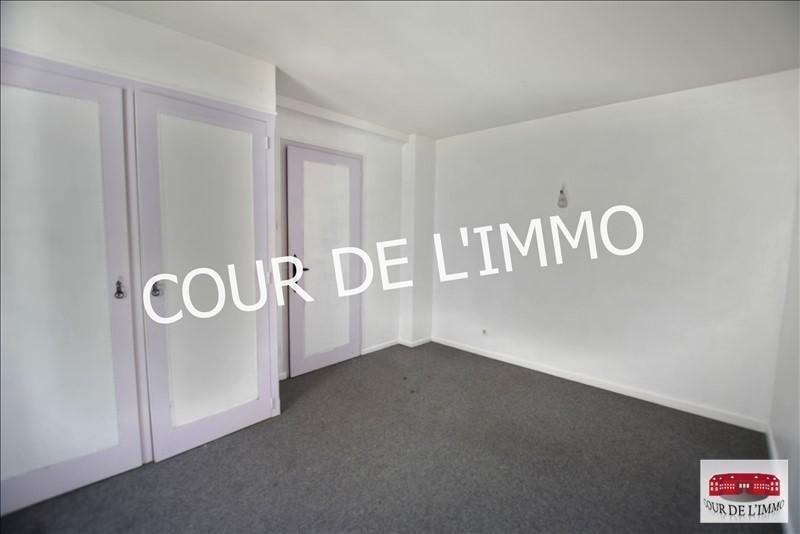 Vente appartement Cranves sales 275000€ - Photo 7