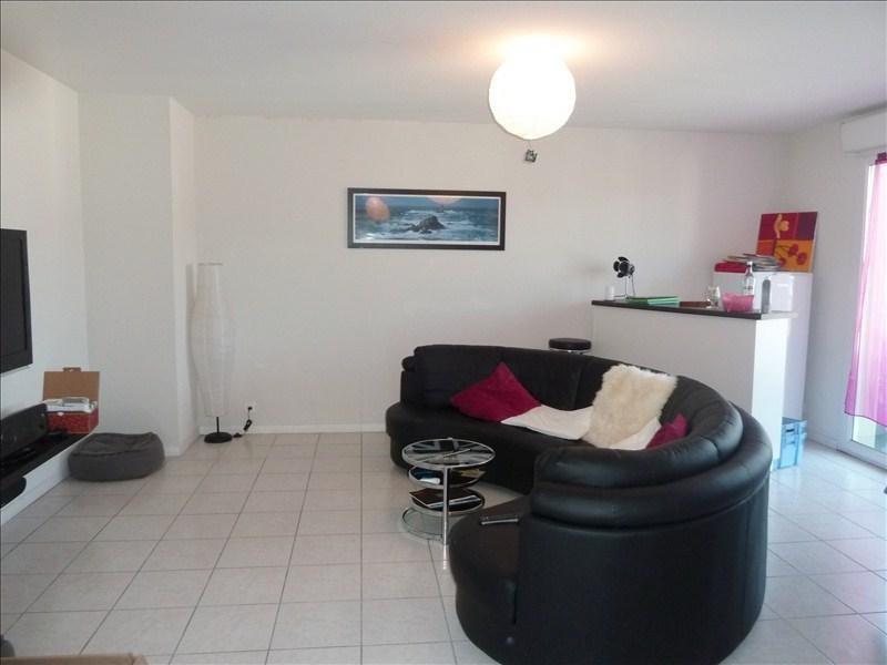Sale apartment Billere 198400€ - Picture 3