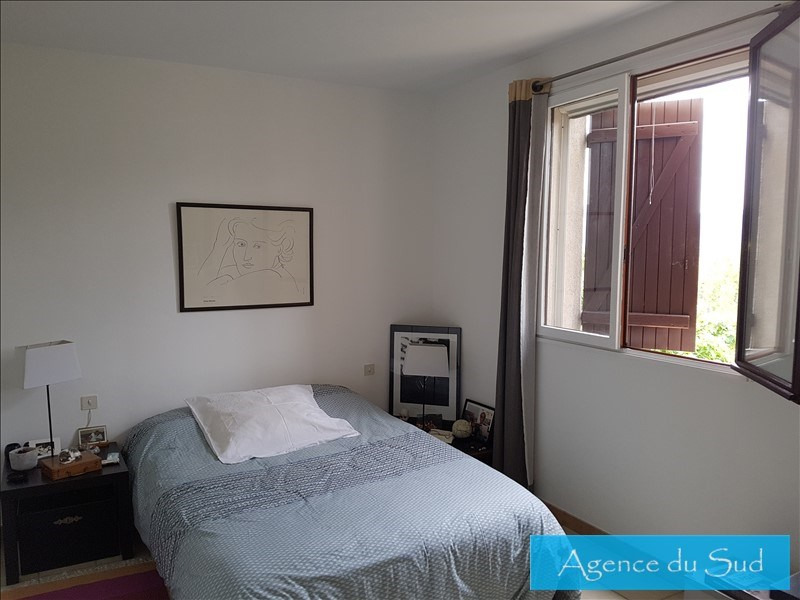 Vente maison / villa Peypin 375 000€ - Photo 6