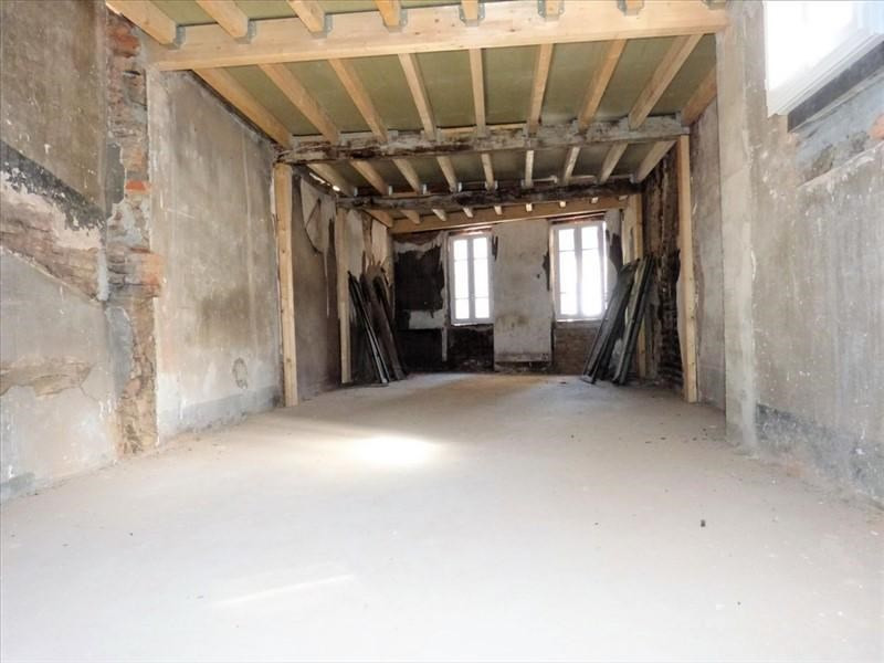Vente immeuble Albi 195 000€ - Photo 3